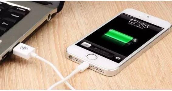 手机充不了电怎么办