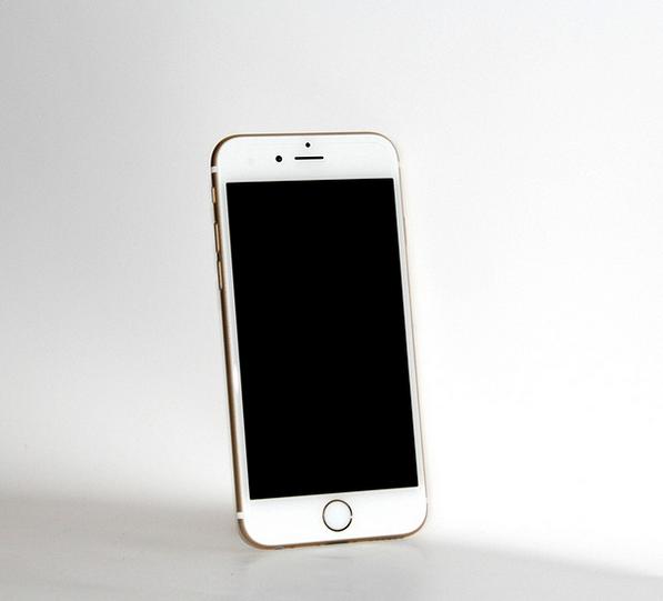 苹果6Plus手机