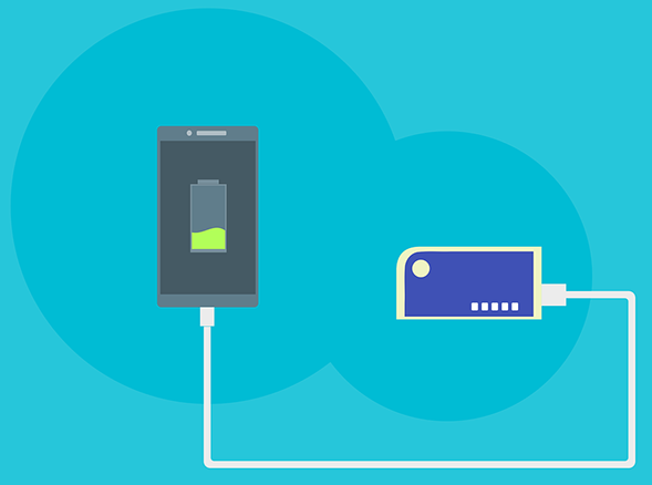 贵阳苹果维修点告诉你苹果iPhone手机换电池多少钱?电池健康状态多少适合更换?-手机维修网