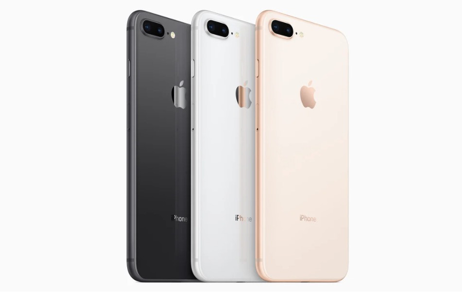 iPhone SE还在考虑买不买?不如先进来看看这个!