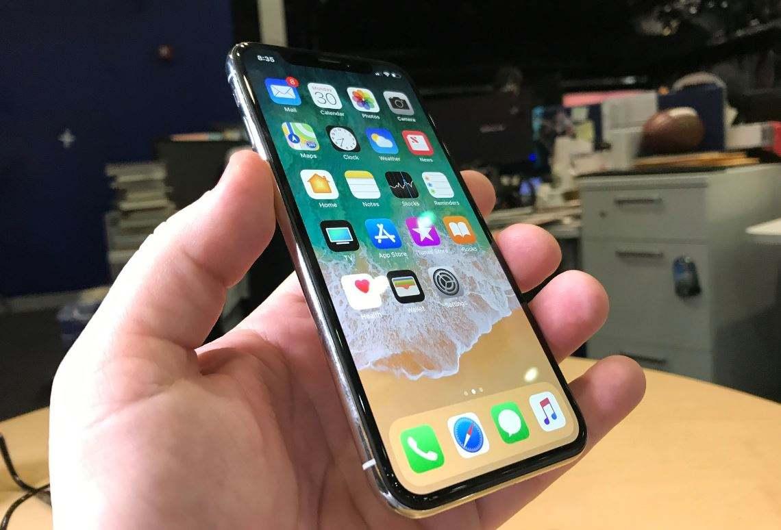 玩机达人:为什么iPhone手机信号差,续航少,却依旧火热?