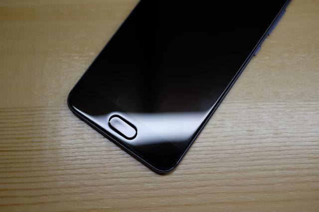 盘点:近些年市场上那里些热门手机的故障问题