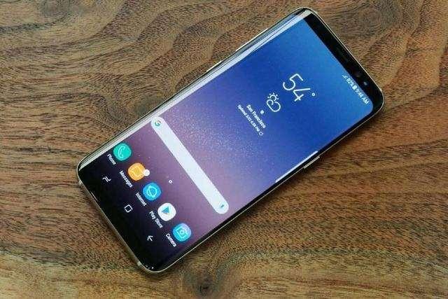 全面屏手机,如何保养手机屏幕