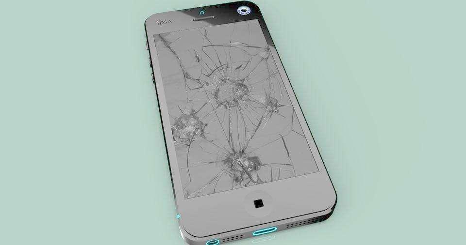 手机屏碎怎么办,手机换屏,手机换屏多少钱